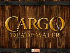 Cargo: Dead in the Water