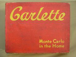 Carlette