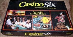 Casino Six
