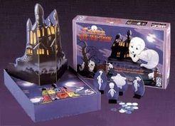 Casper: Hide and Spook