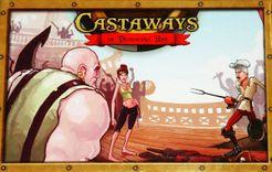 Castaways of Deadmans Bay