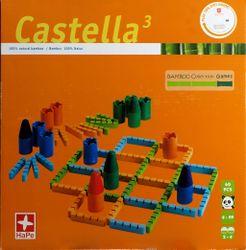 Castella³