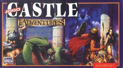 Castle Adventures