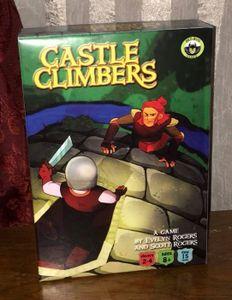 Castle Climbers