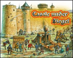 Castle under Siege