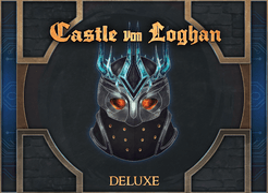 Castle Von Loghan