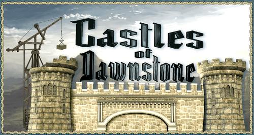 Castles of Dawnstone