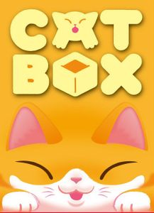 Cat Box Lite