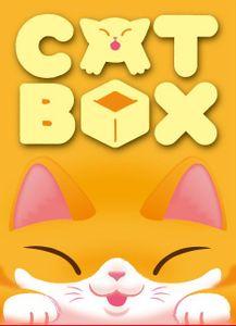 Cat Box Lite