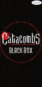Catacombs: Black Box