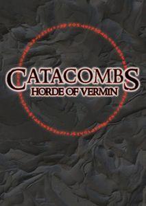 Catacombs: Horde of Vermin