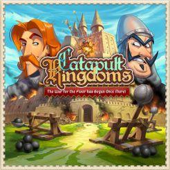 Catapult Kingdoms