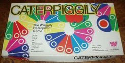 Caterpiggily