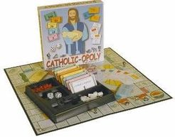 Catholic-opoly