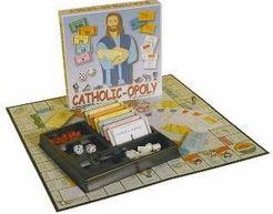 Catholic-opoly