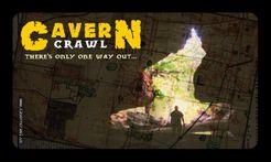 Cavern Crawl