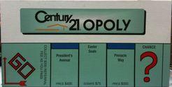 Century 21-opoly