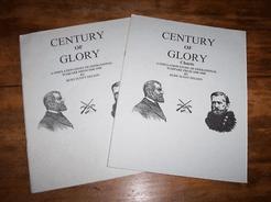 Century of Glory