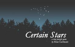 Certain Stars