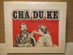 Cha-Du-Ke