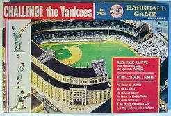 Challenge the Yankees