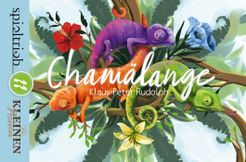 Chamälange
