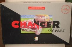 Chancer: The Game
