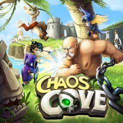 Chaos Cove