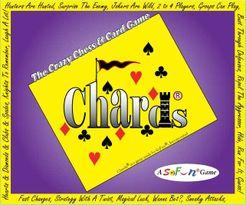 Chards