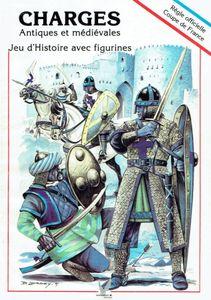 Charges: Antiques et médiévales