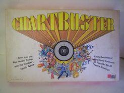 Chartbuster