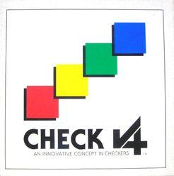 Check 4