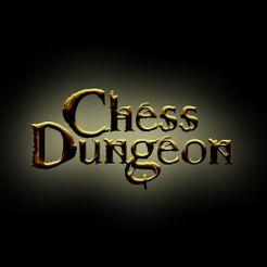 Chess Dungeon