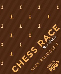 Chess Race