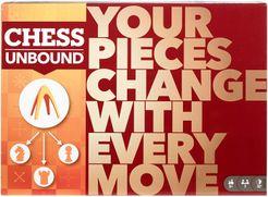 Chess Unbound