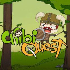 Chibi Quest!