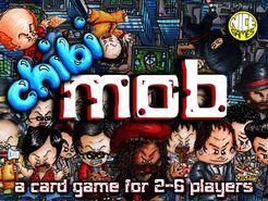 chibiMob