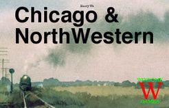Chicago & NorthWestern