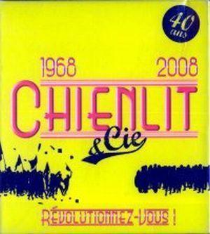 Chienlit & Cie