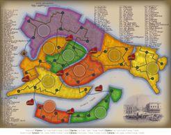 China: Venezia