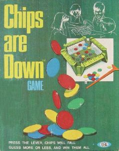 Chips are Down