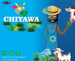 Chiyawa