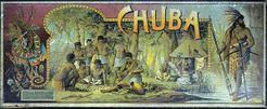 Chuba