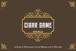 Cigar Game