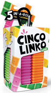 Cinco Linko