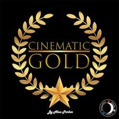Cinematic Gold
