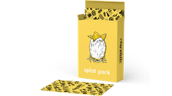 Cinephile: Splat Pack