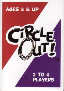Circle Out!
