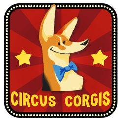 Circus Corgis