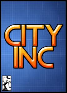 City Inc.